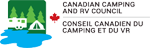 Canadian Camping And RV Council